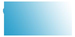 implant home logo 2
