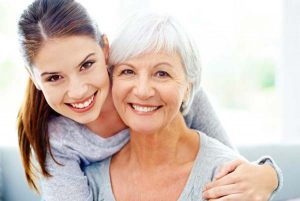 مزایای ایمپلنت دندان