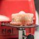 ایمپلنت دندان در یک روز