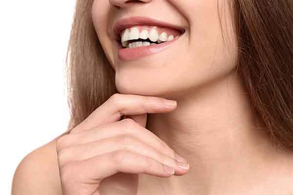 ایمپلنت و مشکل بایت دندان