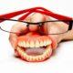بریج دندان یا ایمپلنت دندان