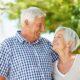 ایمپلنت دندان برای دیابتی ها