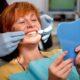 نوع سیستم ایمپلنت دندان