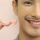 ایمپلنت های دندان |ایمپلنت متحرک