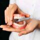 خشکی دهان و ایمپلنت دندان