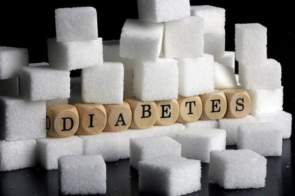 ایمپلنت های دندانی برای بیماران دیابتی